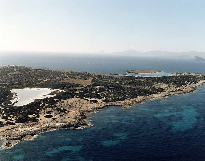 balearic-islands-formentera-cala-de-bosch-01