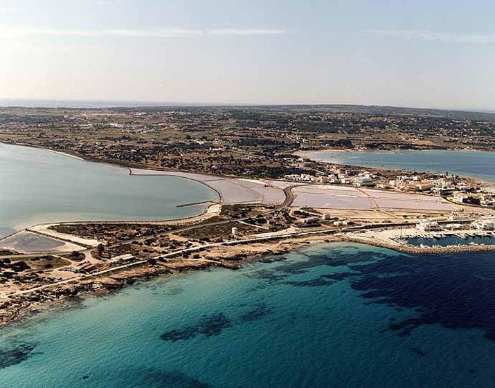 balearic-islands-formentera-cala-savina-01