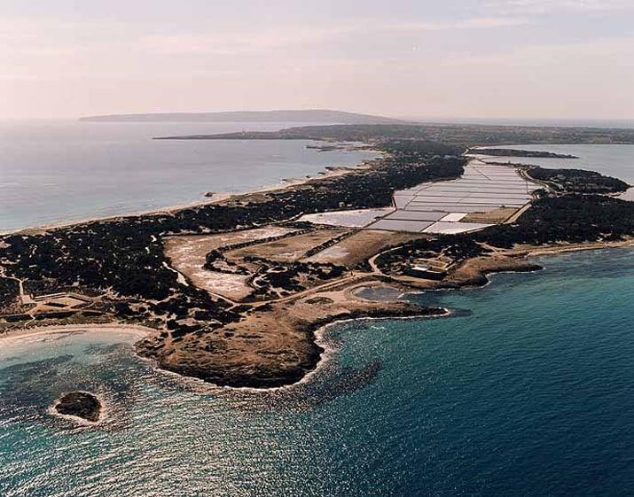 balearic-islands-formentera-cavall-den-borras-01