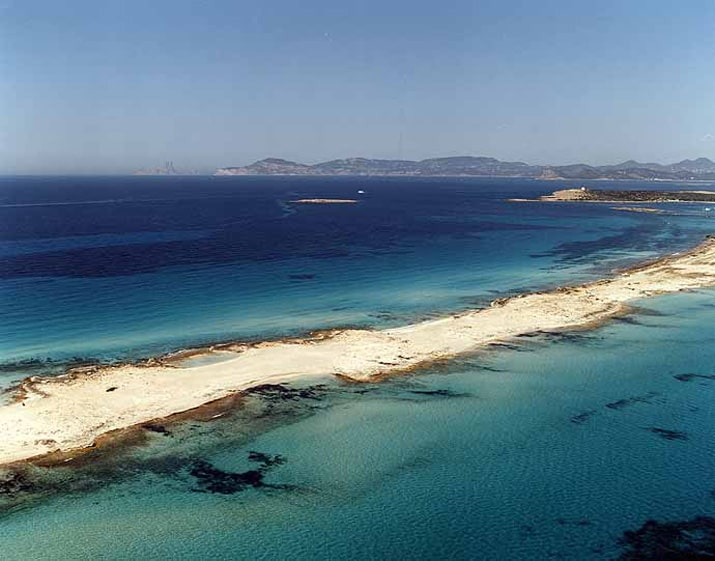 balearic-islands-formentera-pas-den-adolf-01