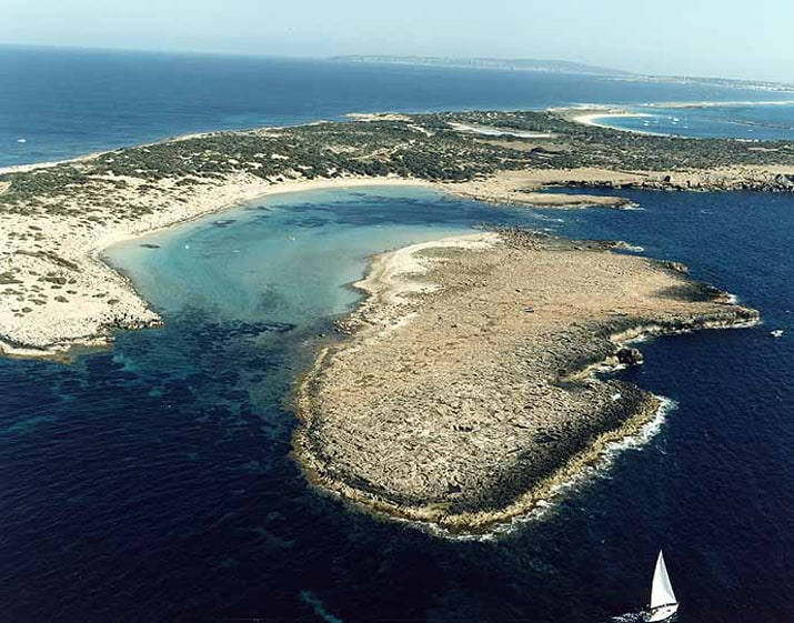 balearic-islands-formentera-sa-torreta-01