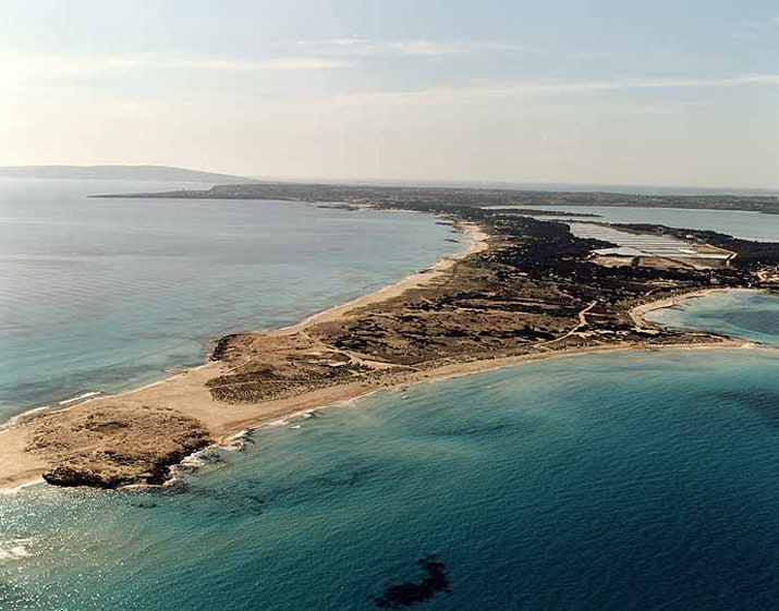 balearic-islands-formentera-ses-illetes-01