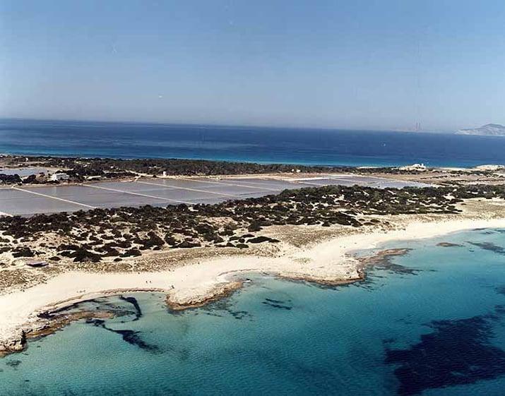 balearic-islands-formentera-ses-salines-01
