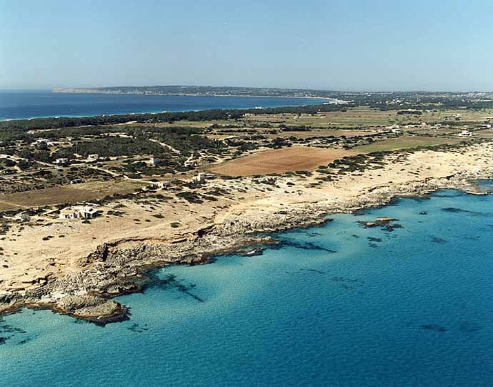 balearic-islands-formentera-tramuntana-01