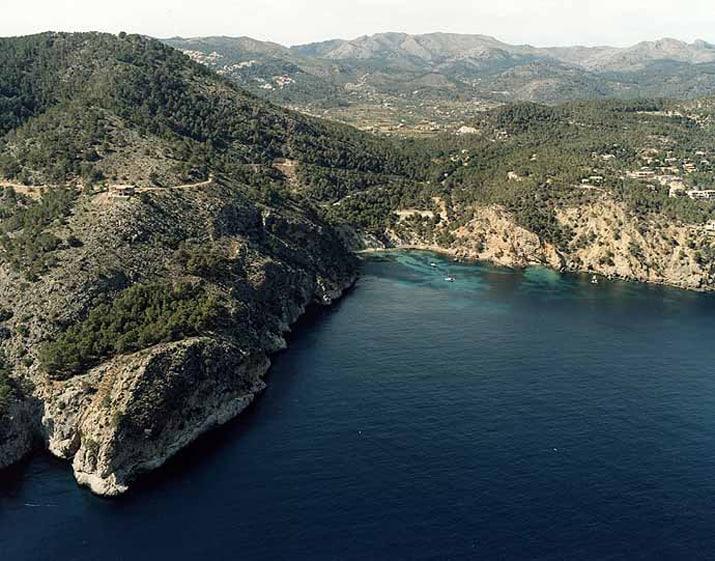 balearic-islands-mallorca-andratx-cala-blanca-01