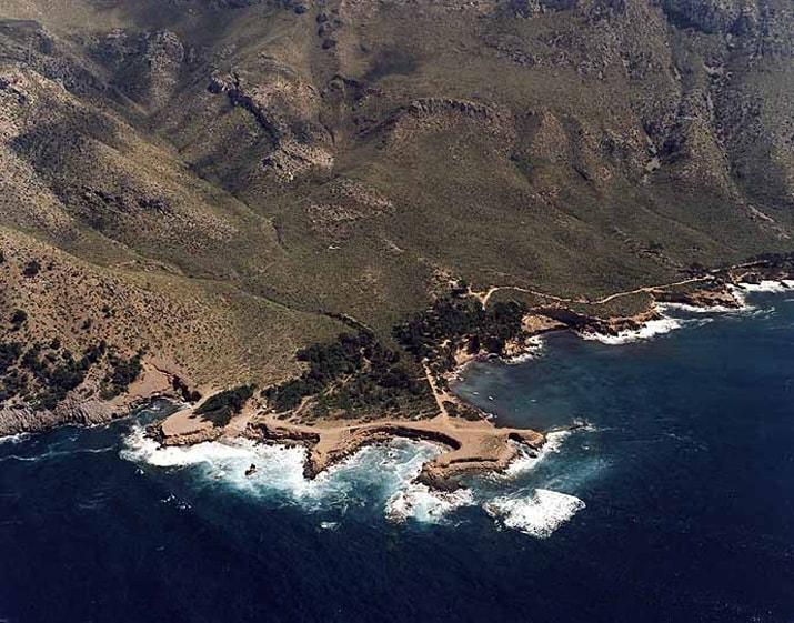 balearic-islands-mallorca-arta-es-calo-01