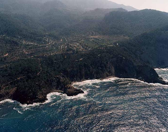 balearic-islands-mallorca-banyalbufar-es-corral-fals-01