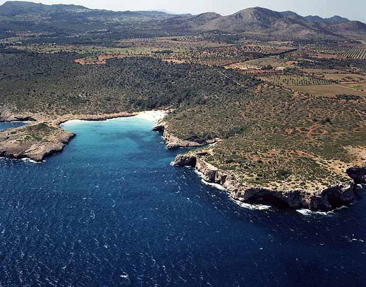 balearic-islands-mallorca-manacor-cala-falco-01