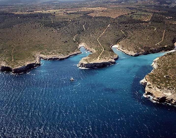 balearic-islands-mallorca-manacor-cala-pilota-01
