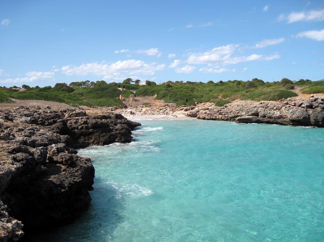 balearic-islands-mallorca-manacor-cala-rafalino-01