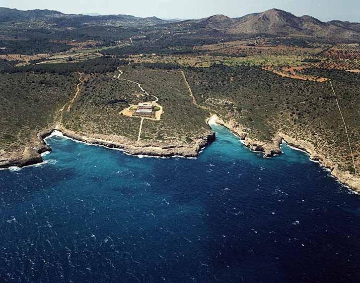 balearic-islands-mallorca-manacor-cala-sequer-01