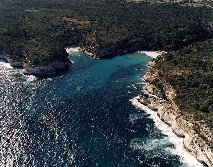 balearic-islands-menorca-ciutadella-de-menorca-cala-macarelleta-01