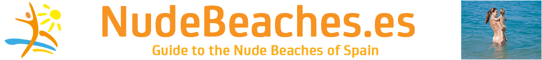 nudebeaches-header